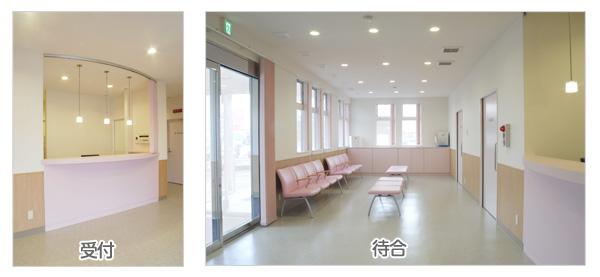 i_shisetsu01